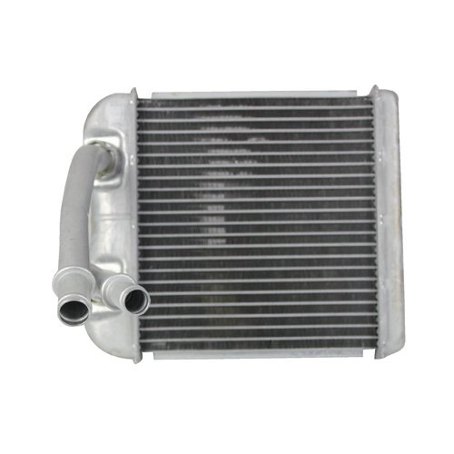 (TYC 96031 Replacement Heater Core)