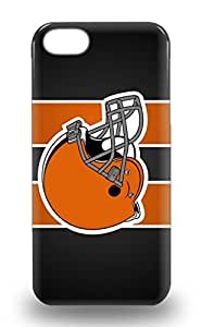 New Fashion Case Cover For Iphone 5/5s NFL Cleveland Browns ( Custom Picture iPhone 6, iPhone 6 PLUS, iPhone 5, iPhone 5S, iPhone 5C, iPhone 4, iPhone 4S,Galaxy S6,Galaxy S5,Galaxy S4,Galaxy S3,Note 3,iPad Mini-Mini 2,iPad Air )