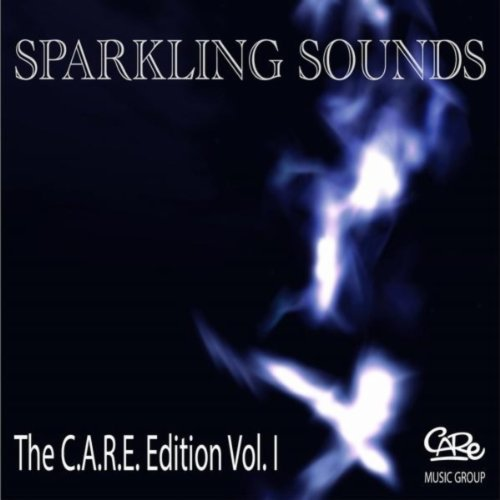 Sparkling Sounds - The C.A.R.E...