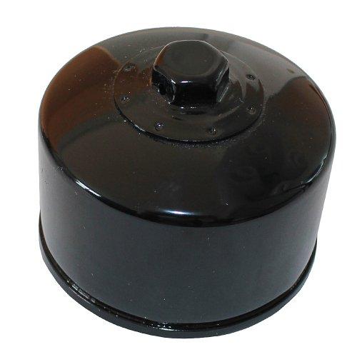 Caltric Oil Filter Fits BMW R1200RT R1200GS R-1200 GS R1200S K1200LT SE 1200 2005 2010 2011 2012-2014