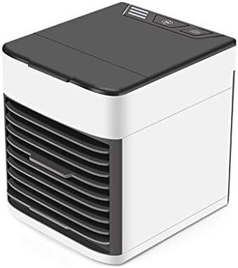 Mobile Air Conditioners Acondicionado Móvil Espacio Personal ...