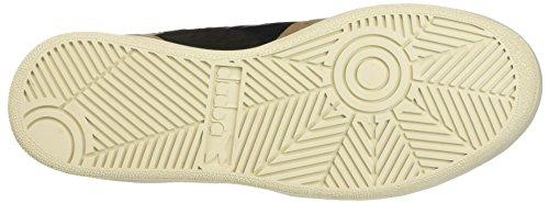 Diadora Heritage 170581 C6371 - Zapatillas de Deporte Hombre marrón