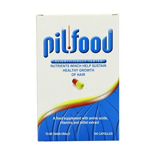 Pil Food - 4