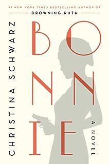 Book Cover: Bonnie: A Novel
