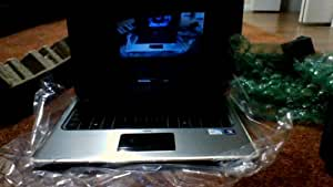 Hp Pavilion Dm3-1044nr /13.3 in Wxga Brightview Led Backlit (1366 X 768) with Webcam~320 Gb Sata 7200 Rpm~4 Gb Ddr3 1066 Mhz~intel Pentium Su4100 1.3 Ghz~graphics Media Accelerator 4500mhd with 1695 Mb Shared Graphics Memory~802.11a/b/g/draft N~6-cell Lithium-ion (4.4 Hours)~4.21 Lbs (1.9 Kg)~windows 7 Home Premium~black Color