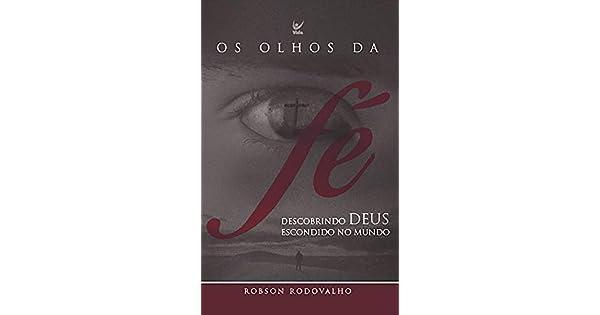RODOVALHO DOWNLOAD GRÁTIS LIVROS ROBSON