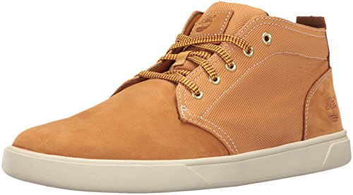 Timberland Men's Groveton CH Fashion Sneaker