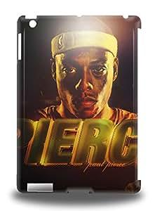 New NBA Washington Wizards Paul Pierce #34 Tpu 3D PC Case Cover Anti Scratch Phone 3D PC Case For Ipad Air ( Custom Picture iPhone 6, iPhone 6 PLUS, iPhone 5, iPhone 5S, iPhone 5C, iPhone 4, iPhone 4S,Galaxy S6,Galaxy S5,Galaxy S4,Galaxy S3,Note 3,iPad Mini-Mini 2,iPad Air )