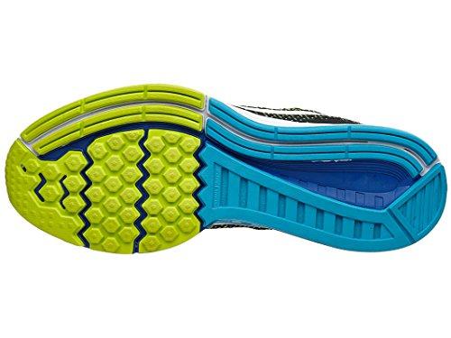 N vlt Laufschuhe 19 Ngls Herren Black Zoom Nike Air Platinum Black Pure Structure bl Schwarz 7AXnqC