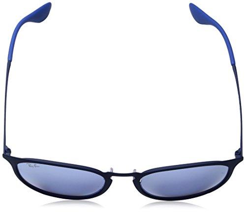 efae8e3140e94 Ray-Ban Erika Metal RB3539 90221U Non-Polarized Sunglasses