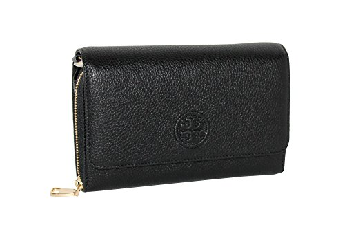 Tory Burch Crossbody Handbags - 2