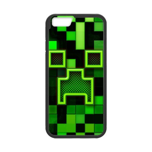 coque iphone 7 minecraft