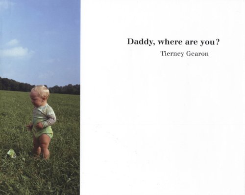 Daddy Where are You