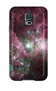 New Design On HrfKYjP6928InnRb Case Cover For Galaxy S5
