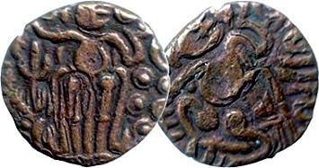 Arunrajsofia Chola Dynasty Collection