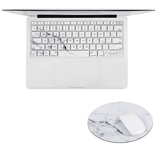 Macbook Air 13 Inch Case A1369 A1466 Deenakin Shock Proof