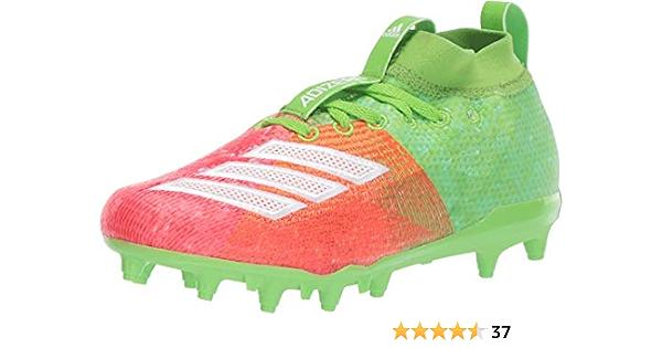 adidas Kids Adizero Burner Snowcone
