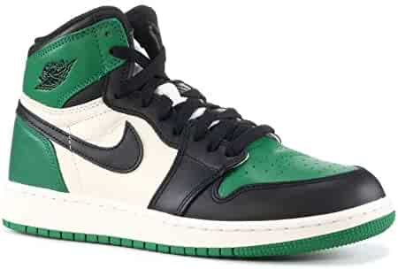 2b5fdb3630b04 Shopping Green - Shoes - Boys - Clothing, Shoes & Jewelry on Amazon ...