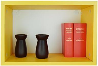 Mit Design Store Petit Meuble Modulable Zeus 1 Element Haut
