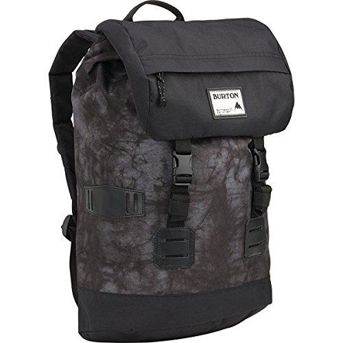 759630f340da Burton Tinder Backpack