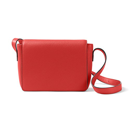 Crossbody Scarlet Crossbody Addison Addison Scarlet Crossbody Addison Scarlet w440tq