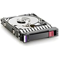 HP 160GB 3G Sata 7.2K 2.5IN Mdl HDD