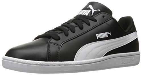 PUMA Mens Smash Athletic Sneaker