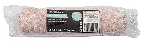 Hamilton Perfection 12' Long Pile Roller Refill