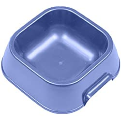 Lightweight Dog Dish Size: Small (16 oz.)