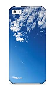 5c Perfect Case For Iphone - EZsFfun8603iNCQS Case Cover Skin
