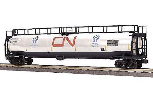 CN 33Kガロンタンク車# 911