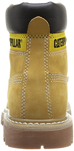 Fourr Bottes Colorado Colorado Caterpillar Fourr Bottes Chukka Chukka Caterpillar Caterpillar WqRZwnvSP