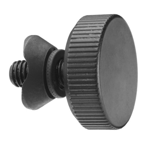 Trijicon ACOG Thumb Screw Assembly, RCO Models