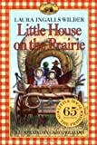 Image of Little House on the Prairie (Little House, No 2) Publisher: HarperCollins