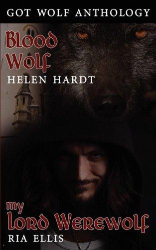 Read Online Got Wolf, Volume One PDF