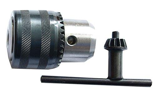 5-13mm B12 LFA AMYOT LFA RISS Mandrin /à cl/é 1