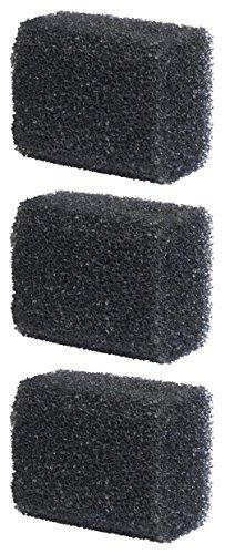 (Pondmaster 12730 Foam Pre-Filter)