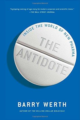 the-antidote-inside-the-world-of-new-pharma