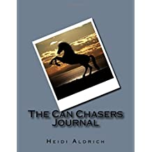 The Can Chasers Journal