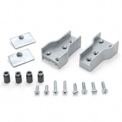 Mounting Package for Jackson 896 Removable ()