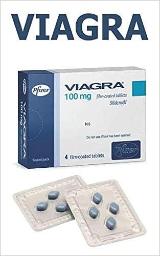 Viagra funzionerà per la disfunzione erettile