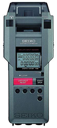 Printing Stopwatch - Seiko Stopwatch/Printer System (EA)