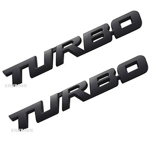 rear trunk honda emblem - 9
