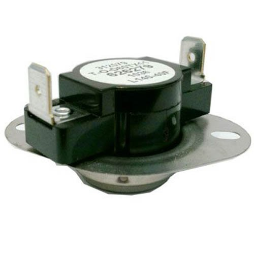 626279 - Nordyne OEM Furnace Replacement 1 Pole Limit Switch F140 ()