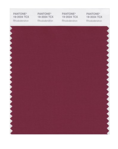 pantone-smart-19-2024x-color-swatch-card-rhododendron