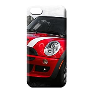 iphone 6 case Shock Absorbent High Quality phone case phone covers Aston martin Luxury car logo super