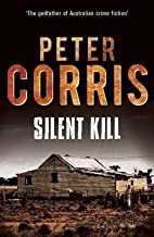 [ Silent Kill Corris, Peter ( Author ) ] {…