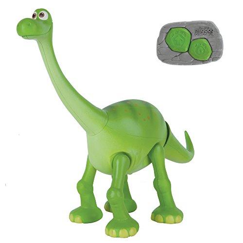TOMY Good Dinosaur Remote Controlled