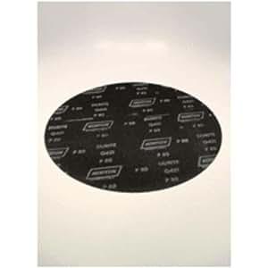 20524 floor sanding screen disc 17 grit 80 for 17 floor sanding disc