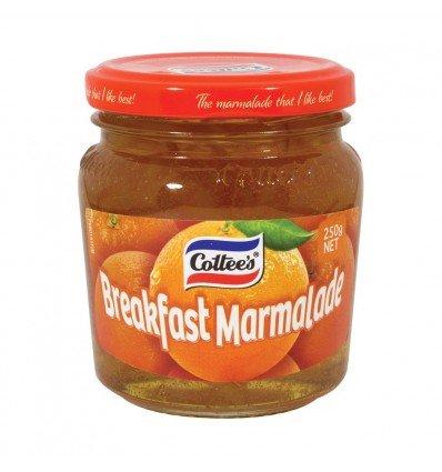 cottees-jam-breakfast-250g